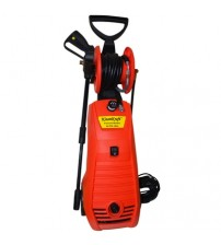 Pressure Washers Electric Carbon Brush KK-PWE-1800