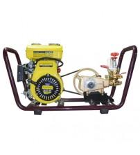 HTP Sprayer KK-PSK-18 (with ISI Engine)