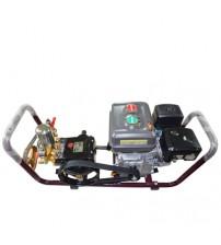 HTP Sprayer KK-PSK-227