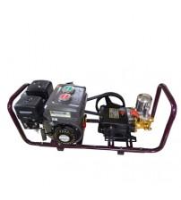 HTP Sprayer KK-PSK-307