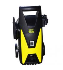Pressure Washers Electric Carbon brush KK-PWCB-105