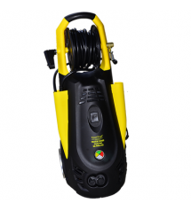 Pressure Washers Electric Induction KK-PWIN-165