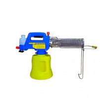 Mini Thermal Fogging Sprayer KK-TF-8607
