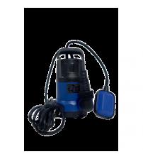 Centrifugal Water Pump KK-WPE-400SB