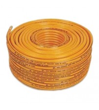 HTP Hose Pipe 8.5mm x 50 meters