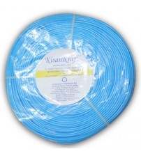 Nylon Rope 3.2mm X 2.5Kg 40meters Blue for Brush Cutter