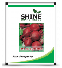 Beetroot Rachna (Imported) 50 grams
