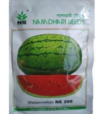 Watermelon NS 295