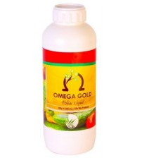 Shamrock Omega Gold 500 ml