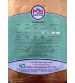 Chilli / Hot Pepper Jhanvy-11