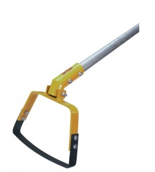 Hand Weeder LWS 07 (without pipe)