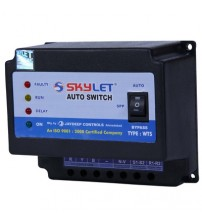 Skylet Auto Switch WTS