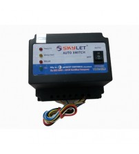 Skylet Auto Switch Semi (WDS) with Wire