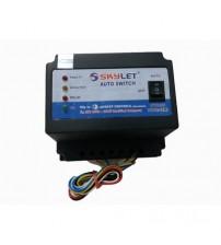 Skylet Auto Switch Dol Wtf With Wire