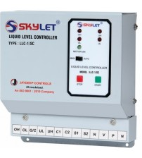 Skylet Automatic Liquid Level Controller LLC-1/SC