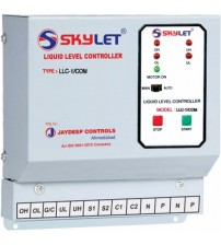 Skylet Automatic Liquid Level Controller LLC - COM