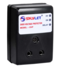 Skylet Over Voltage Protector (OVP)