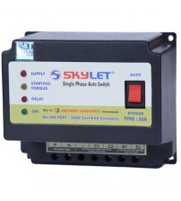 Skylet Single Phase Auto Switch SSA