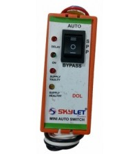 Skylet Mini Auto Switch DOL (x'mer)