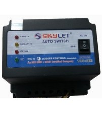 Skylet Auto Switch Semi (WDS)