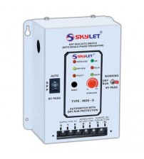 Skylet Dry Run Protection Relay SEMI(WDS)-D