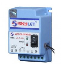 Skylet Water Level Controller WLC-306
