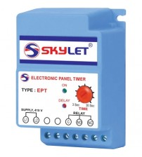 Skylet Electronic Panel Timer EPT