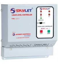 Skylet Automatic Liquid Level Controller LLC-1
