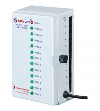 Skylet Water Level Controller WLC-112