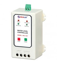 Skylet Water Level Controller WLC-120