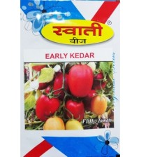 Tomato Early Kedar