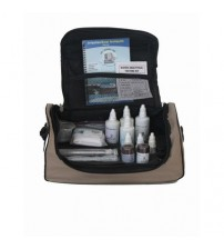 Irrigation Water Testing Kit 100 Tests