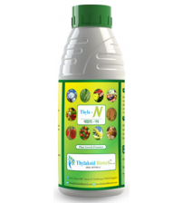 Thyla-N - Plant Growth Promoter 1 Litre