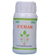 E'CHAR - Sucking Pest Controller 250 ml