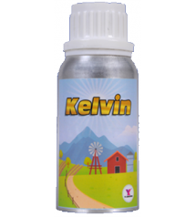 Kelvin - Organic Sucking Pest Controller 100 ml