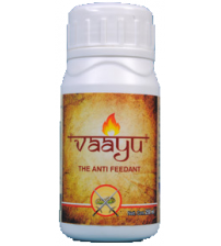 Vaayu-Antifeedant 500 ml