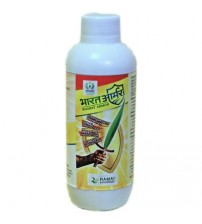 Bharat Armor 250ml
