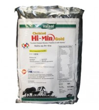 Vatsal Hi - Min Gold Chelated 1.250kg