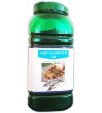 Aqua Green Granules 4 Kg