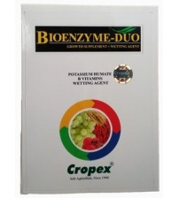 Bioenzyme-Duo 500 grams