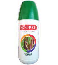 Ecopel-Pesticide 250ml