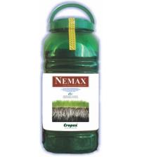NEMAX Granules- Nematicide 4 Kg