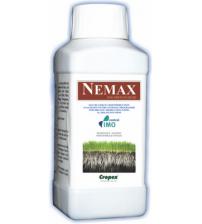NEMAX - Nematicide 1000 ml