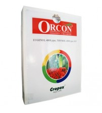Orcon Bactericide / Virucide 100gm