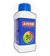 Accon-Pesticide 250ml