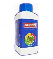 Accon-Pesticide 1Litre
