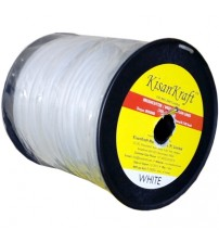 Brush Cutter Accessories Nylon Ropes 280m roll