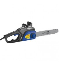 Electric Chainsaw FB-CSE-2418