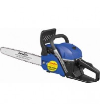 Petrol Chainsaw FB-CSP-4518