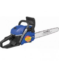 Petrol Chainsaw FB-CSP-5818